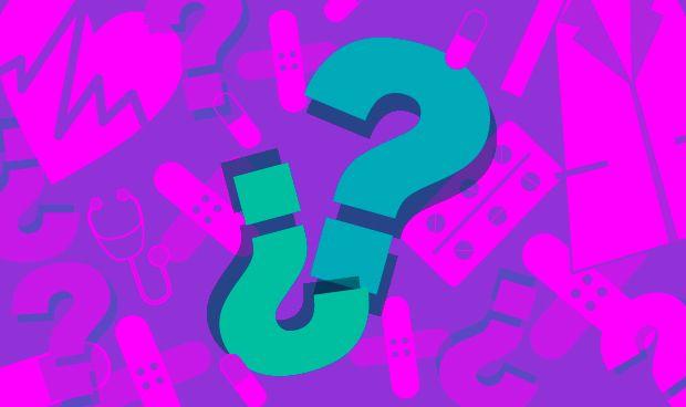 Simulacro IX: ¿Eres capaz de aprobar el MIR? Demuéstralo