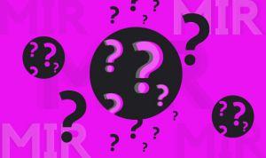 Simulacro V: ¿Eres capaz de aprobar el examen MIR 2019? Demuéstralo