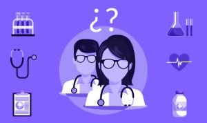 Simulacro V: ¿Eres capaz de aprobar el examen MIR 2020? Demuéstralo