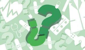 Simulacro V: ¿Eres capaz de aprobar el MIR? Demuéstralo