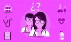 Simulacro VI: ¿Eres capaz de aprobar el examen MIR 2020? Demuéstralo