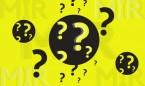 Simulacro VII: ¿eres capaz de aprobar el examen MIR 2019? Demuéstralo