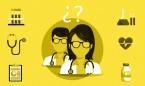 Simulacro VII: ¿Eres capaz de aprobar el examen MIR 2020? Demuéstralo