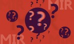 Simulacro VIII: ¿eres capaz de aprobar el examen MIR 2019? Demuéstralo