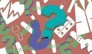 Simulacro VIII: ¿Eres capaz de aprobar el MIR? Demuéstralo