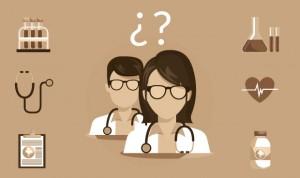Simulacro X: ¿Eres capaz de aprobar el examen MIR 2020? Demuéstralo