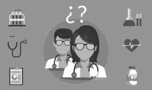 Simulacro XI: ¿Eres capaz de aprobar el examen MIR 2020? Demuéstralo