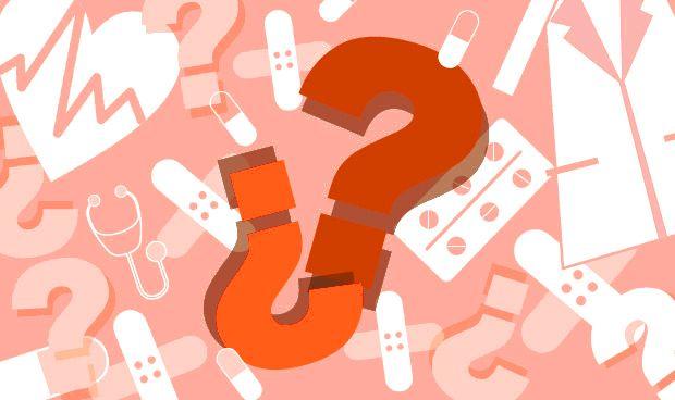 Simulacro XI: ¿Eres capaz de aprobar el MIR? Demuéstralo