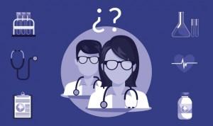 Simulacro XII: ¿Eres capaz de aprobar el examen MIR 2020? Demuéstralo