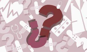 Simulacro XII: ¿Eres capaz de aprobar el MIR? Demuéstralo