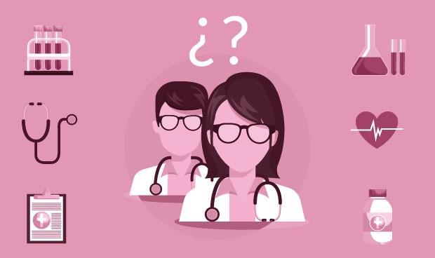Simulacro XIII: ¿Eres capaz de aprobar el examen MIR 2020? Demuéstralo