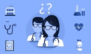 Simulacro XIV: ¿Eres capaz de aprobar el examen MIR 2020? Demuéstralo