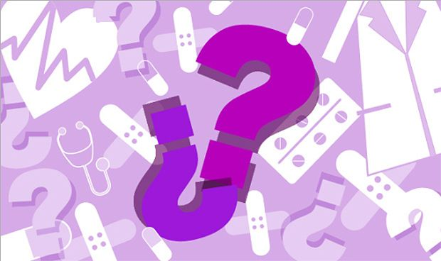 Simulacro XVI: ¿Eres capaz de aprobar el MIR? Demuéstralo