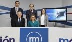 Sin acuerdo para que las prácticas de Medicina sean iguales en toda España