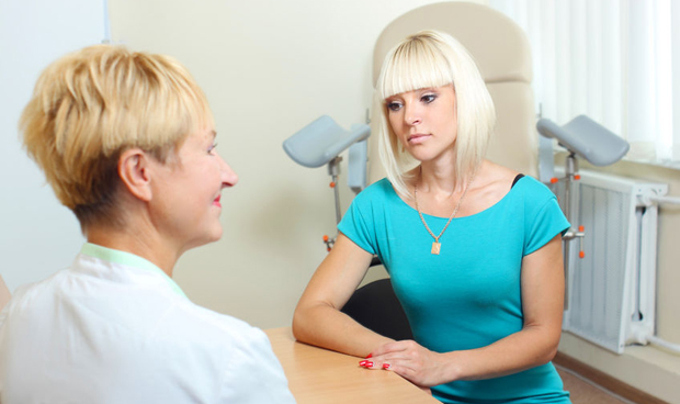 Sin consenso médico sobre un cribado pélvico anual en mujeres sanas