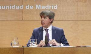 Sin constancia de las presuntas derivaciones en Urgencias del Ramón y Cajal