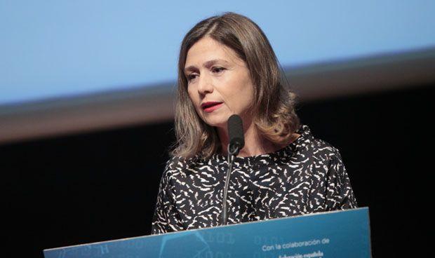 Sin Dalsy hasta junio: Sanidad propone 18 fármacos sustitutos como solución