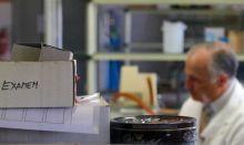 Sin miedo a una 'escabechina' en la OPE nacional en sanidad