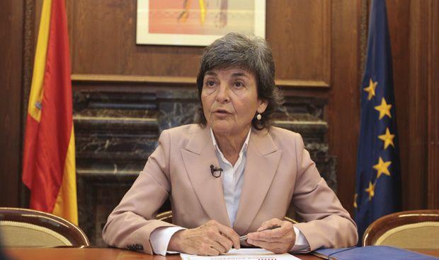 Sin noticias del plan estatal sobre alzh�imer y otras demencias