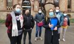 Los sindicatos catalanes convocan una huelga médica para el 10 de marzo