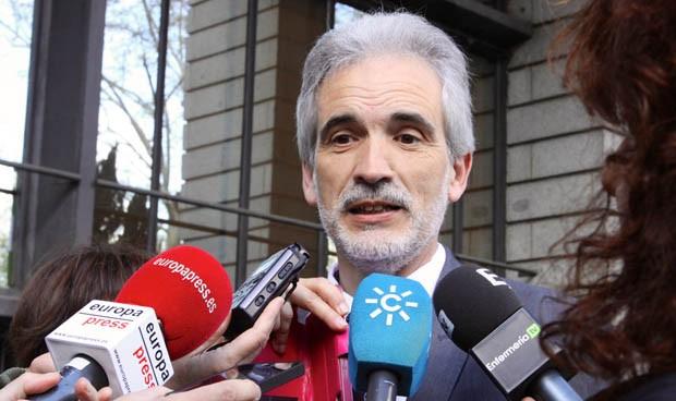 Sindicatos convocan movilizaciones por la recuperación de los derechos