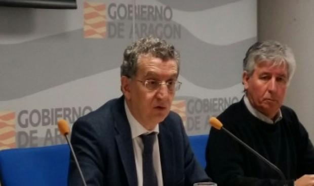 Sindicatos reprochan la decisión de incentivar las guardias periféricas