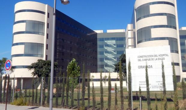 Sindicatos y Junta rompen las negociaciones por la fusión en Granada