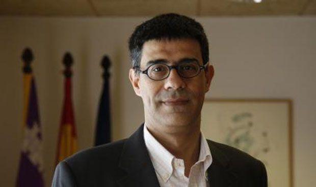 Sindicatura ve ilegalidades en contratos por 283 millones del IbSalut