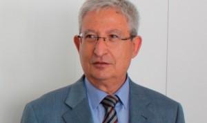 Sistema pionero para la vigilancia de nuevos diagnósticos de hepatitis C