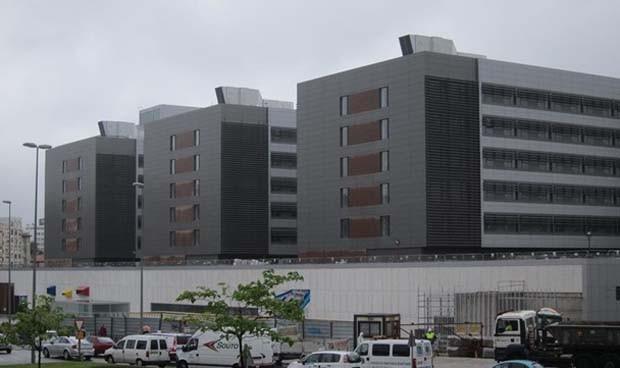 Smart Hospital Cantabria recibe una doble certificación internacional