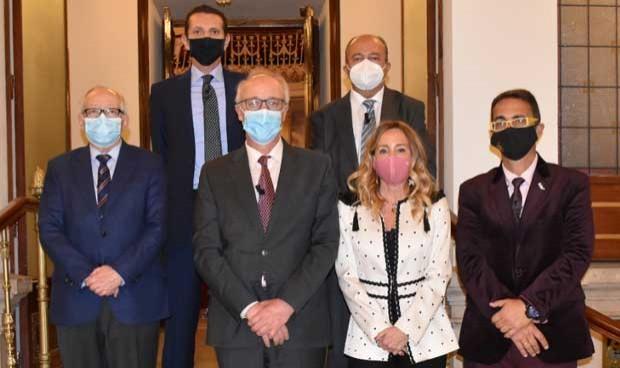 Sobi presenta el documento 'La Humanización en las Enfermedades Raras'