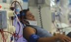 Sobrepeso y obesidad aumentan el riesgo de enfermedad renal crónica