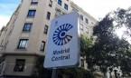 """Sociedad de Salud Pública: """"Madrid Central protege la salud del ciudadano"""""""