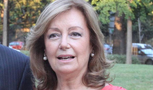 Soledad Álvarez de Miranda