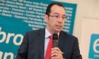 Solicitud para que la norma europea sobre medicamentos peligrosos sea un RD