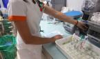 Solo 1 de cada 6 enfermeras tiene reconocida la especialidad en España