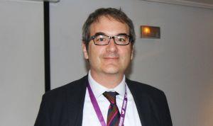 Solo 23 hospitales en España disponen de cirugía robótica de tórax