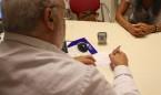 Solo cinco comunidades no permiten a los médicos jubilarse a los 70 años
