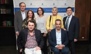 Solo cuatro CCAA financian el tratamiento de irrigación transanal en España