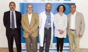 Sólo cuatro comunidades garantizan el cribado de cáncer colorrectal