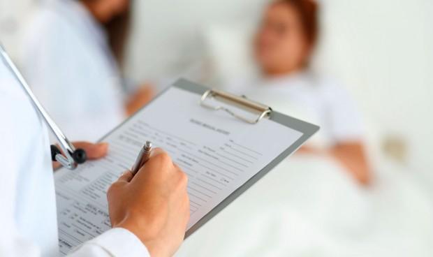 Solo dos CCAA han impulsado la historia clínica sociosanitaria