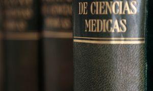 Solo dos de cada 10 titulados en Salud ganan más de 2.000 euros al mes