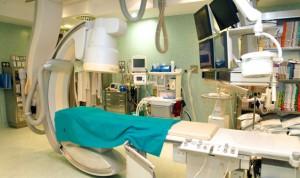 Solo dos especialidades médicas reducen su lista de espera