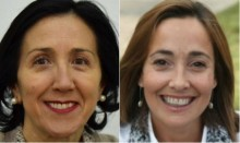 Solo dos hospitales españoles están listos para una catástrofe nuclear