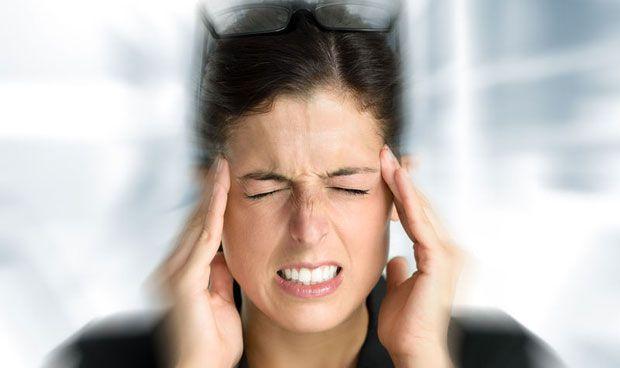 Solo el 21% de pacientes de cefalea en racimos recibe diagnóstico temprano
