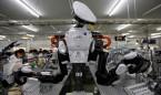 Solo hay una profesión sanitaria que no puede ser sustituida por robots