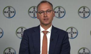 Solo los fármacos de receta y la venta de Covestro salvan a Bayer