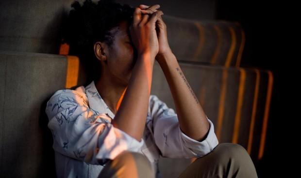 Solo un 5% de los actos violentos son atribuibles a enfermedades mentales