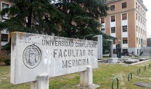 Solo una de las 10 mejores universidades españolas no imparte Medicina