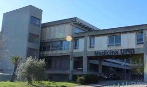 Solo una facultad de Medicina española entre las 100 mejores del mundo